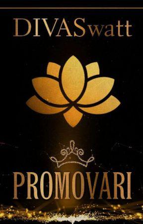 Promovări   by DivasWatt