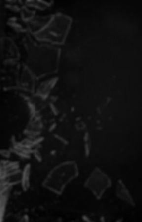 [̲̅S][̲̅e][̲̅c][̲̅r][̲̅e][̲̅t] | OcxMHA WORLD by ssciencegeeek
