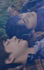 Melting me | jakehoon  by username_loser