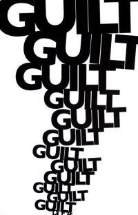 Guilt (Incest)(BoyxBoy) cover