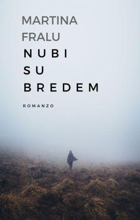 Nubi su Bredem by __marb