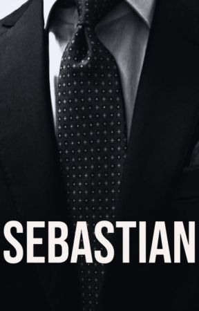 Sebastian's Desire - The Romano Series (Book 1) DAILY UPDATES by RMHealy