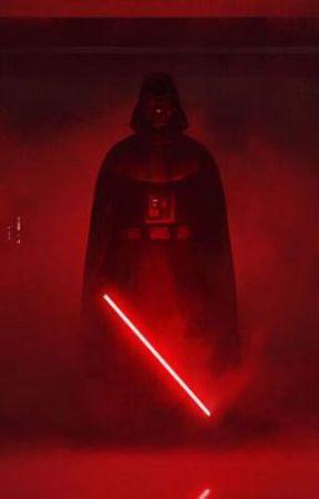 Darth Vader  by -Darth-Vader_