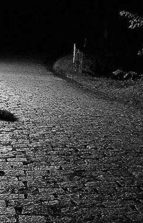 Reminiscence by adrija82