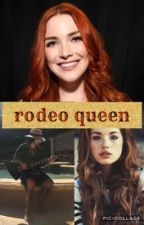 rodeo queen  by simpforthesixx