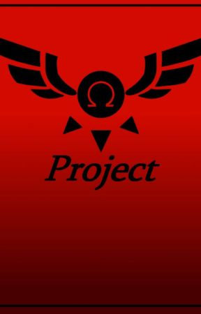 Omega Project(english) by digilucho