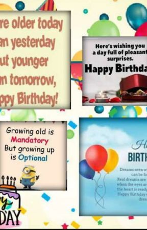 Happiest birthday bestie❤❤ by 000_aamira