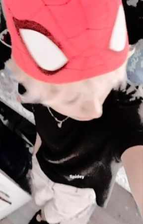 STREETS ✓ by SAJNTS