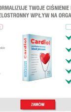 Cardiol Poland by cardiolpoland