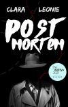 Post Mortem cover