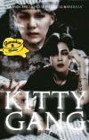 Kitty Gang - Yoonmin [+18] cover