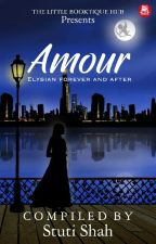 Amour: Elysian Forever and After by BooktiqueHub