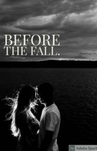 Before the fall( Wilbur Soot x reader) {Completed} cover