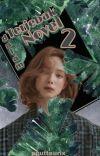 Terjebak dalam novel (secret scandal 2) cover