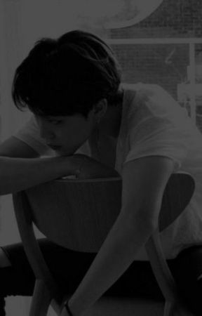 talking to myself (ology)   yoonmin [PAUSADA] by wingsntear