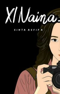 XINaina cover