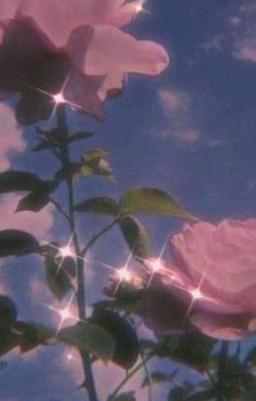 ıċȏṅ/wѧʟʟקѧקєя ṃѧҡєя by bxbble-pxp