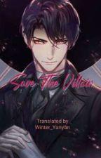 Save The Villain by winter_yanyan