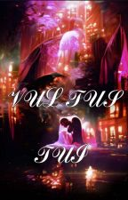 Vultus Tui by LsrDASS