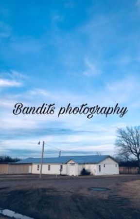 my photography  by DeathBandit