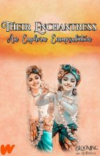 WE ARE ONE (COMPLETED)  by dwarkaratna