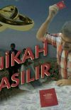 NİKAH BASILIR cover