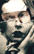 ✓   Walking Disaster ━━ Tfatws. by amorozovaa