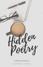 Hidden Poetry ni CannieLinab