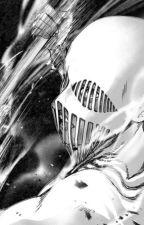 Ambivalence (Mikasa Ackerman X Male Reader) by BobMan6006