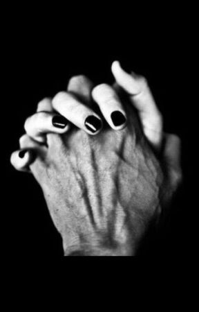 عندما احتجت الى وطنٍ يحميني وصدرٍ  يأويني ،ناديتك .....للكاتبه أوراق ملونه  by melan_jamel