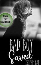 Being Free by guiltypleasure20
