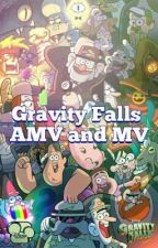 Gravity Falls AMV, Videos and Comics by Pinetree_SCP_BNHA