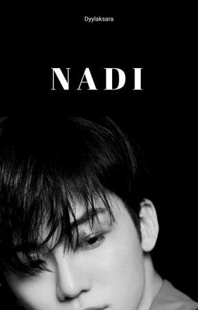 Nadi   Na Jaemin by Dyylaksara