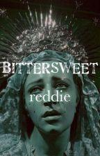 Bittersweet - Reddie by anonjellyfish