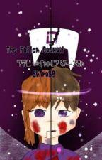 The Fallen Council  by Sh1ro89