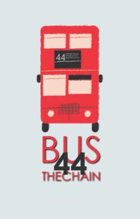 Bus 44 by tamar-