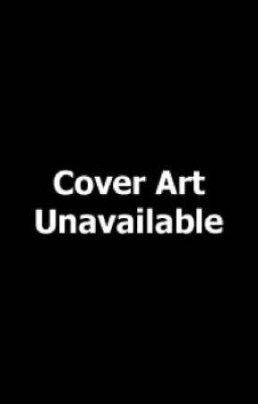 Undertale x Reader Oneshot [Request] by ThatOneWeirdPerson_1