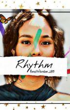 Rhythm | JATP [1] by multi_fandom2015