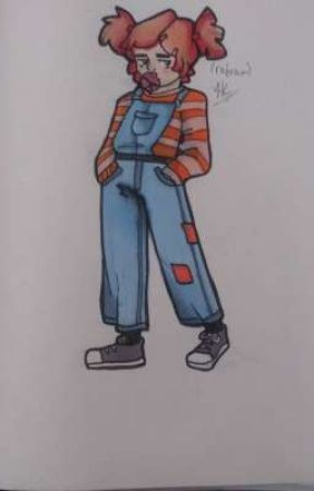drawings by Musicartist537