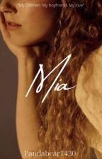Mia by pandabear1430