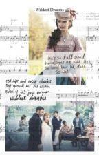 wildest dreams | BRIDGERTON by its_fanfic_books_101