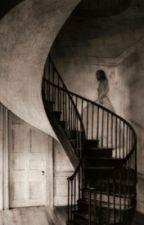 BAD DREAM, bill denbrough by twinswrite