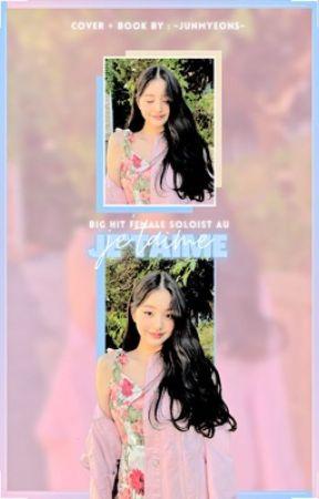❪ 壞血 ❫ ❝ 𝗯𝗮𝗱 𝗯𝗹𝗼𝗼𝗱, 𝖿𝖾𝗆𝖺𝗅𝖾 𝗌𝗈𝗅𝗈𝗂𝗌𝗍 ❞ by -junmyeons-