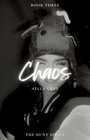 Chaos by Aella_Grey