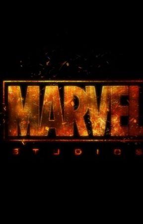 Marvel One-Shots by FandomQuack