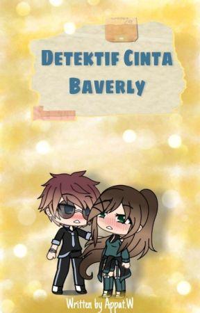 Detektif Cinta Baverly by im_affa
