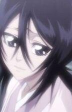Kurosaki Ichigo the matchmaker ? by Yuuki-chan07