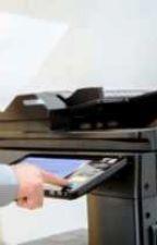 Kodak Printer Troubleshooting by MarsAres2