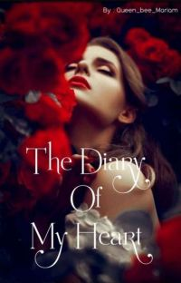 The Diary of My Heart cover
