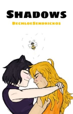 Shadows [BUMBLEBY] by BechloeSendrick05